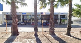 Offices commercial property for lease at Unit 14/15-21 Collier Rd Morley WA 6062