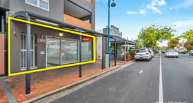 Shop & Retail commercial property for lease at 109 Melbourne Street North Adelaide SA 5006