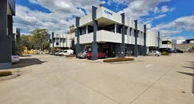 Offices commercial property for lease at 5/35 Paringa Road Murarrie QLD 4172