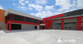 Offices commercial property for lease at 1/20 Technology Drive Arundel QLD 4214