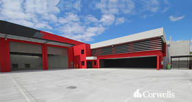 Offices commercial property for lease at 2/20 Technology Drive Arundel QLD 4214