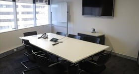 Serviced Offices commercial property for lease at 9 Help Street Chatswood NSW 2067