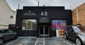 Shop & Retail commercial property for lease at 48 Oxford Street Collingwood VIC 3066