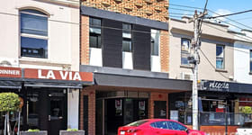 Shop & Retail commercial property for lease at 250A Glenferrie Road Malvern VIC 3144