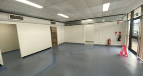 Offices commercial property for lease at 2 and 3/3 North Street Batemans Bay NSW 2536