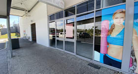 Shop & Retail commercial property for lease at 12/110 Ashmole Rd Redcliffe QLD 4020