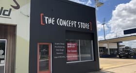 Medical / Consulting commercial property for lease at Shop 1/99 Edward Street Wagga Wagga NSW 2650