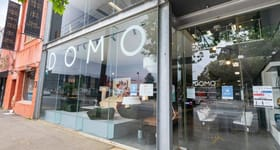 Showrooms / Bulky Goods commercial property for lease at 241 Burwood Road Hawthorn VIC 3122