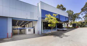Factory, Warehouse & Industrial commercial property for lease at 10/26 Dunning Avenue Rosebery NSW 2018