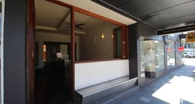 Offices commercial property for lease at Shop 1C/357-359 New South Head Road Double Bay NSW 2028