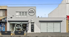 Offices commercial property for lease at 70-72 Mercer Street Geelong VIC 3220