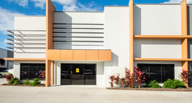 Showrooms / Bulky Goods commercial property for lease at 13/214-224 Lahrs Road Ormeau QLD 4208
