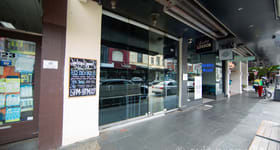 Hotel, Motel, Pub & Leisure commercial property for lease at 125 Chapel Street Windsor VIC 3181