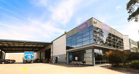 Factory, Warehouse & Industrial commercial property for lease at 6-7 Bushell Place Wetherill Park NSW 2164