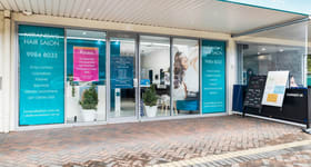 Shop & Retail commercial property for lease at Shop 2/99 Alfred  Street Narraweena NSW 2099