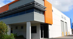 Factory, Warehouse & Industrial commercial property for lease at 17/46 Bay Rd Taren Point NSW 2229