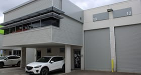 Factory, Warehouse & Industrial commercial property for lease at 13/46 Bay Road Taren Point NSW 2229