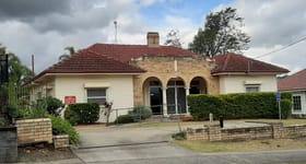 Medical / Consulting commercial property for lease at 51 Uralba Street Lismore NSW 2480