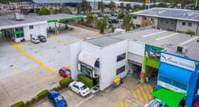 Factory, Warehouse & Industrial commercial property for lease at 1/1236 Boundary Road Wacol QLD 4076