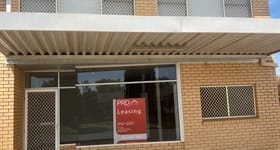 Shop & Retail commercial property for lease at 1/18 Ceduna Street Wagga Wagga NSW 2650