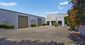Factory, Warehouse & Industrial commercial property for lease at Unit 2/107 Griffiths Road Lambton NSW 2299