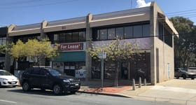 Offices commercial property for lease at First Floor/30 Mawson Place Mawson ACT 2607