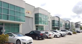 Factory, Warehouse & Industrial commercial property for lease at 14/7-9 PERCY STREET Auburn NSW 2144