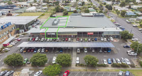 Shop & Retail commercial property for lease at 164/170 Canterbury Casino NSW 2470
