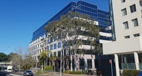 Offices commercial property for lease at 2 - 14 Meredith Street Bankstown NSW 2200