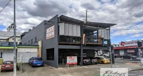 Showrooms / Bulky Goods commercial property for lease at 78 Annerley Road Woolloongabba QLD 4102