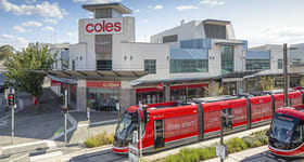 Shop & Retail commercial property for lease at 36/46 Hibberson Street Gungahlin ACT 2912
