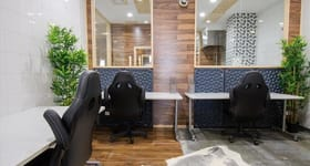 Serviced Offices commercial property for lease at 9-13 Bronte Road Bondi Junction NSW 2022