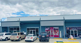 Shop & Retail commercial property for lease at 2 & 3/302 South Pine Road Brendale QLD 4500