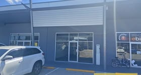 Shop & Retail commercial property for lease at 3/302 South Pine Road Brendale QLD 4500