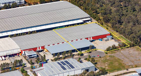 Factory, Warehouse & Industrial commercial property for lease at Erskine Park NSW 2759