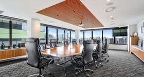 Offices commercial property for lease at 7.01/303 Coronation Drive Milton QLD 4064