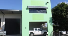 Offices commercial property for lease at 1/11-15 Baylink Ave Deception Bay QLD 4508