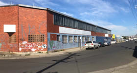 Factory, Warehouse & Industrial commercial property for lease at 18 Natalia Avenue Oakleigh South VIC 3167