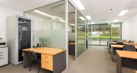 Offices commercial property for lease at 4.21/14-16 Lexington Drive Bella Vista NSW 2153