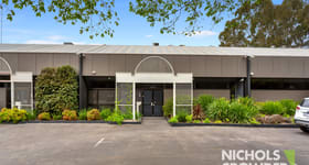 Showrooms / Bulky Goods commercial property for lease at 3 Fir Street Dingley Village VIC 3172