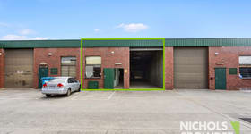 Showrooms / Bulky Goods commercial property for lease at 11/21-23 Levanswell Road Moorabbin VIC 3189