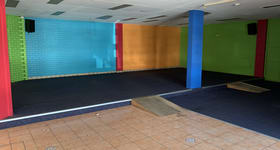 Offices commercial property for lease at Shop 13- 14 168-172 George St Windsor NSW 2756