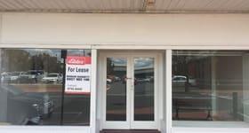 Shop & Retail commercial property for lease at 16 Arthur Street Bunbury WA 6230