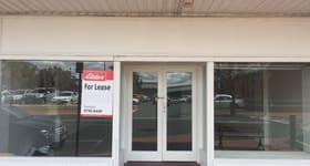 Offices commercial property for lease at 16 Arthur Street Bunbury WA 6230