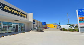 Shop & Retail commercial property for lease at Shop 4/79 Wises Road Maroochydore QLD 4558