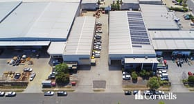 Factory, Warehouse & Industrial commercial property for lease at 2/14 Freight  Street Yatala QLD 4207