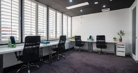 Serviced Offices commercial property for lease at 50 Yeo Street Neutral Bay NSW 2089