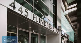 Offices commercial property for lease at Level 11/445 Flinders Street Townsville City QLD 4810