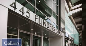 Medical / Consulting commercial property for lease at Level 11/445 Flinders Street Townsville City QLD 4810