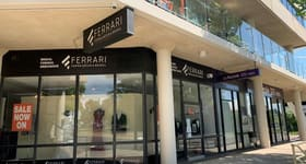 Shop & Retail commercial property for lease at Shop 6/54 Benjamin Way Belconnen ACT 2617